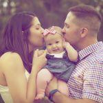Omega-3 for Pregnancy