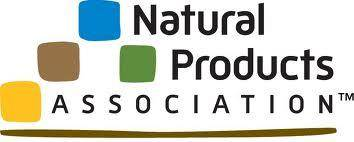 Natural-Products-Association-names-new-Senior-Vice-President-of-Member-Services