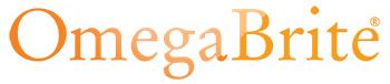OmegaBrite.com Logo