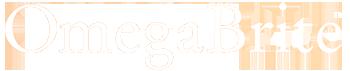 Omegabrite Omega-3