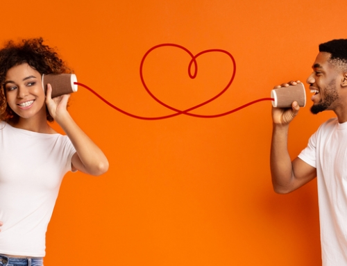 Valentine's Science: Top 5 Ways Romance Affects Your Brain