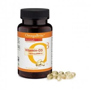 OmegaBrite-Vitamin-D